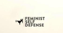 Feminist Self Defense