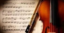 تذوق موسيقي - موسيقى...