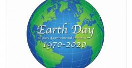 يوم الكرة الأرضية