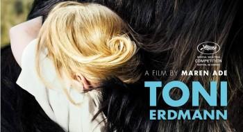 Film Screeing Toni Erdmann