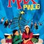 """Children's film """"Max embarrassing"""""""