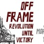 Screening: Off Frame