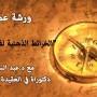 الخرائط الذهنية لفهم حقيقة الإسلام