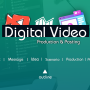 Learn Digital Video Production