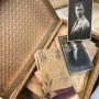 Family Workshop: Preserving our Archives at Home