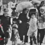 نادي سينما دار الكلمة   فيلم تل الزعتر واشهار كتاب فرسان السينما