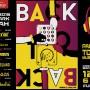 DJAM 3 - Palestine Dj Festival 2019