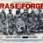 Screening and discussion with the director of Erase & Forget